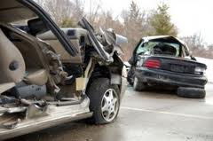 After Accident Car Insurance
