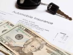Auto Insurance Deductibles