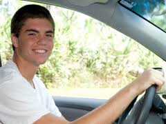 auto insurance quotes for young drivers