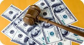 Car Accident Legal Fees