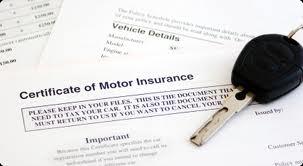 Insurance Lapse